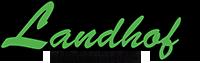 Landhof Hartmannsdorf-Logo